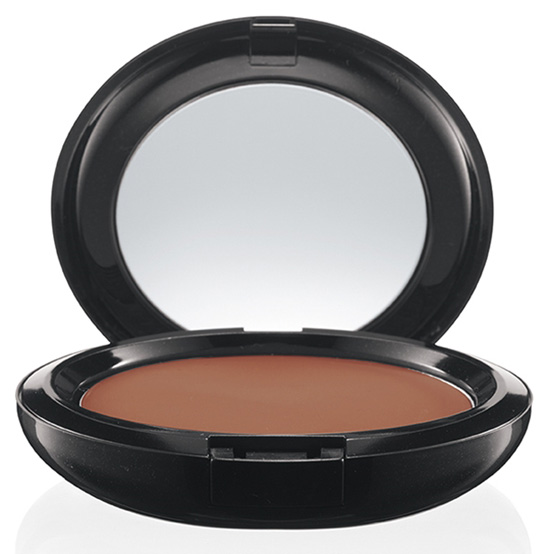 MAC Bronze Prep Prime BB Beauty Balm for Summer 2014 3
