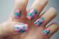 Spring Nail Art Design Ideas 10