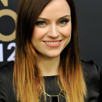 2014 fall winter 2015 hair color trends 5 fashion