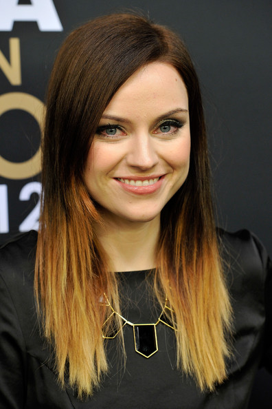 best fall winter 2015 hair color trends pictures to pin on