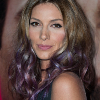 2014 fall winter 2015 hair color trends new looks in ombre