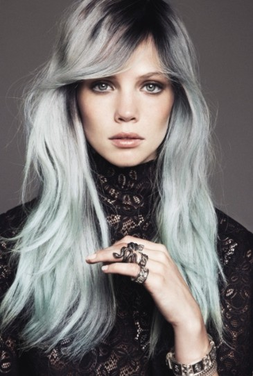 2015 hairstyles hair trends top 2015 hairstyles and hair trends for ...