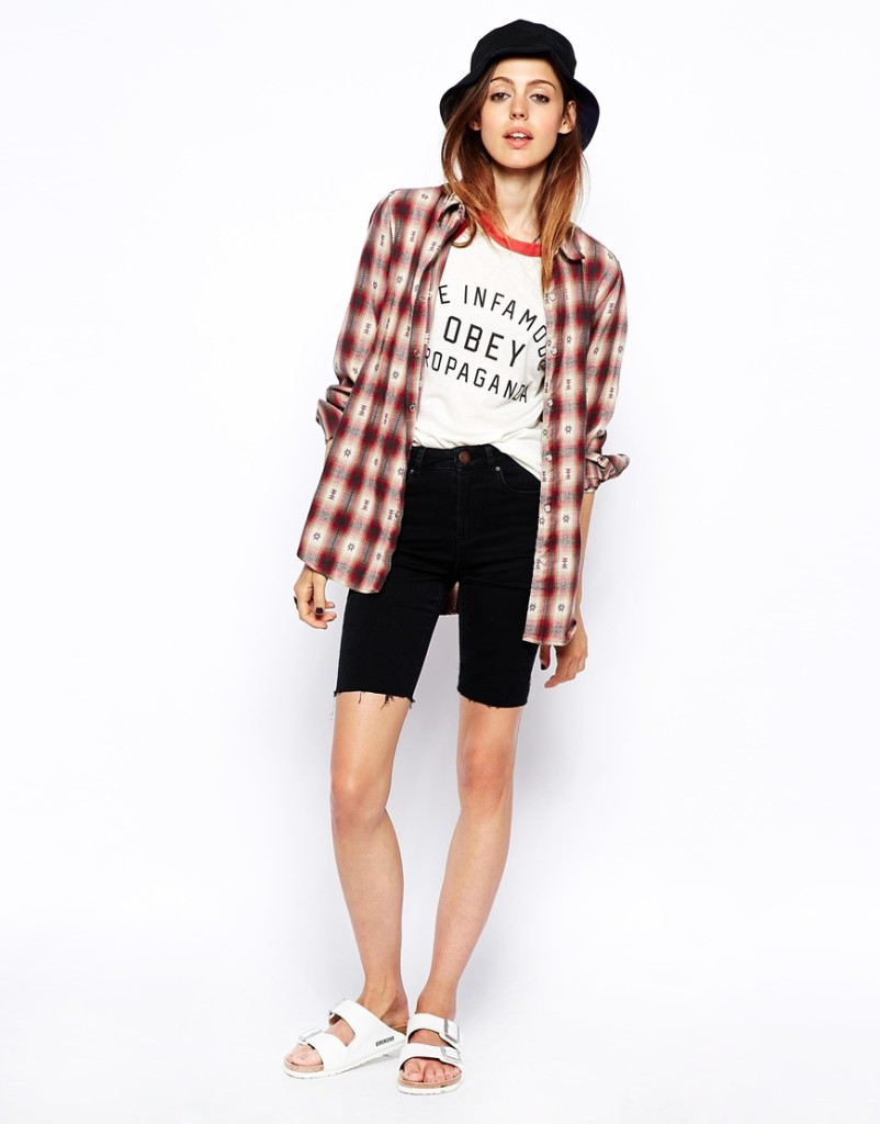 Back To School Outfit Ideas For 2014 Teens