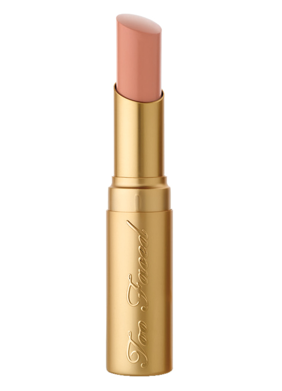 Too Faced Fall 2014 Launches 4