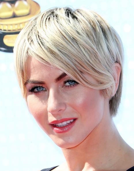 2014 Fall Haircut Trends 10