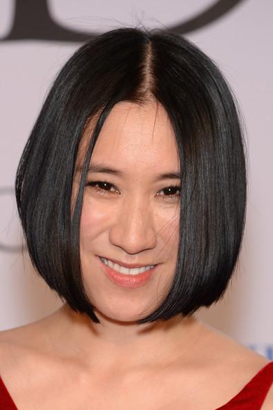 2014 Fall Haircut Trends 6
