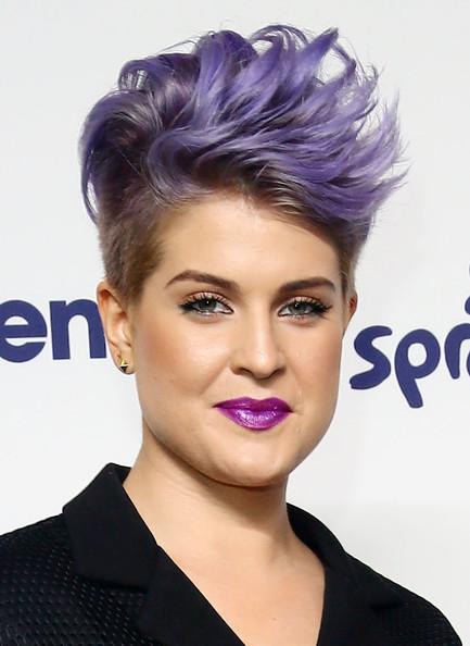 2014 Fall Haircut Trends 8
