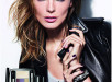 Lancome French Idole Fall 2014 Makeup Collection