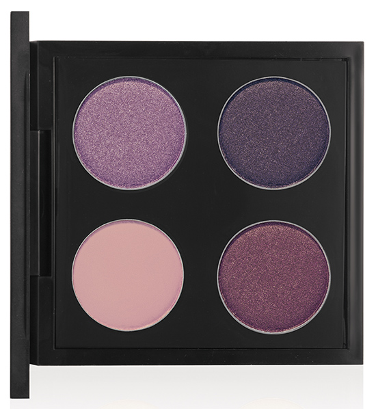 Mac Fall 2014 Collection - Mac A Novel Romance Collection for August 2014 10