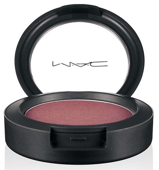 Mac Fall 2014 Collection - Mac A Novel Romance Collection for August 2014 12