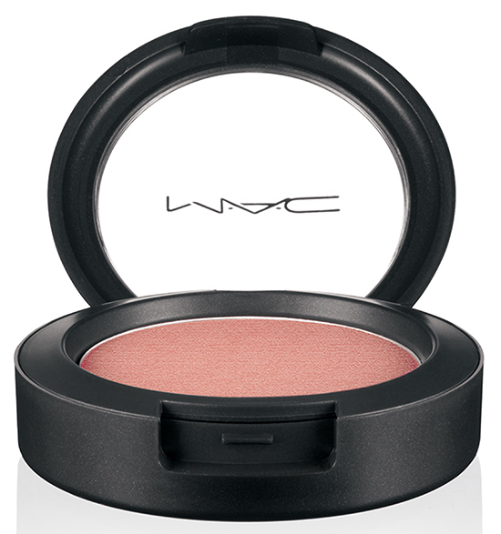 Mac Fall 2014 Collection - Mac A Novel Romance Collection for August 2014 13