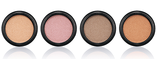 Mac Fall 2014 Collection - Mac A Novel Romance Collection for August 2014 15
