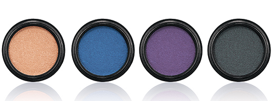 Mac Fall 2014 Collection - Mac A Novel Romance Collection for August 2014 16