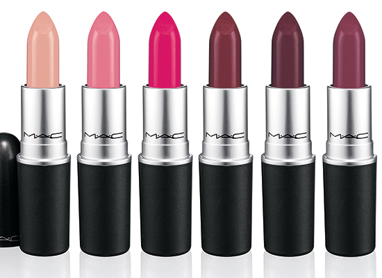 Mac Fall 2014 Collection - Mac A Novel Romance Collection for August 2014 7