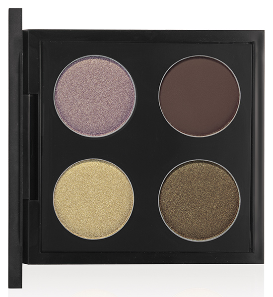 Mac Fall 2014 Collection - Mac A Novel Romance Collection for August 2014 9