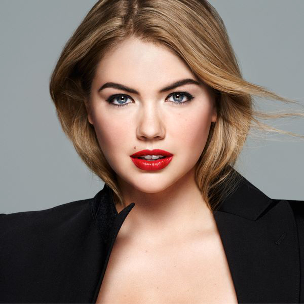 New Bobbi Brown Blushes & Rich Lip Color for Fall 2014