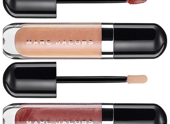 Fashion Trend Seeker: New Marc Jacobs Makeup Products For Fall 2014 2