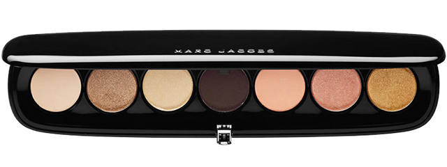 New Marc Jacobs Makeup Products for Fall 2014