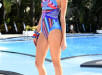 Top Styles From Miami Swim Week 2015 10