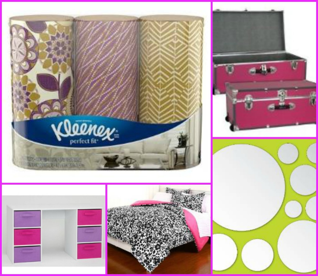 10 Dorm Room Essentials for 2014 11