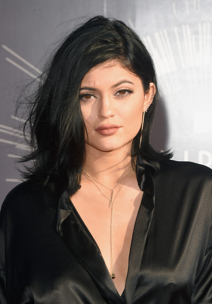 2014 MTV Video Music Awards Best Beauty Looks & Trends 12