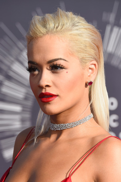 2014 MTV Video Music Awards Best Beauty Looks & Trends 14