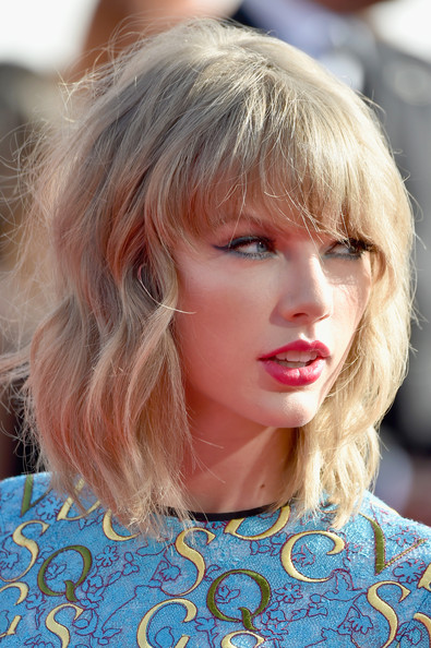 2014 MTV Video Music Awards Best Beauty Looks & Trends 9