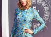 2014 MTV Video Music Awards Fashion - Taylor Swift 3