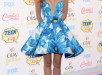 Best Dressed Fashion From The 2014 Teen Choice Awards 8