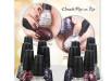 China Glaze Pop Top Fall 2014 Nail Polish Collection