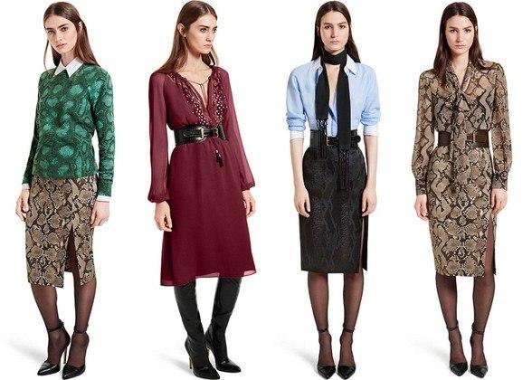 Fashion Trend Seeker: ALTUZARRA For Target