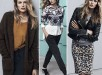 Lookbook - H&M Fall 2014 Collection 4
