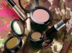 MAC Artificially Wild Fall 2014 Makeup Collection 2
