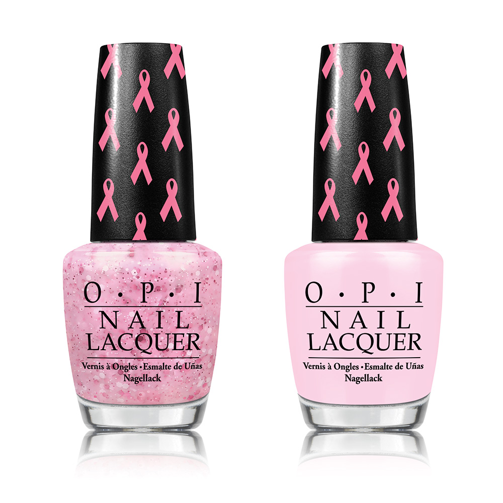 opi pink of hearts 2014 nail polish collection