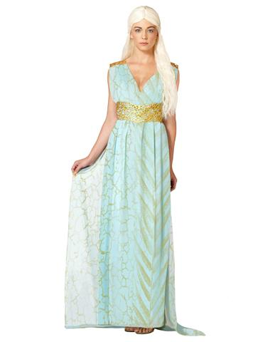2014 Halloween Costumes Ideas For Women 2