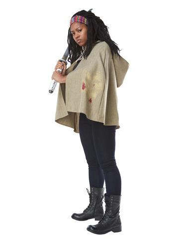 2014 Halloween Costumes Ideas For Women 5
