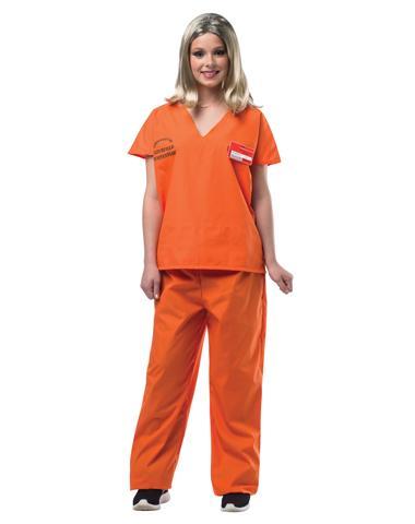 2014 Halloween Costumes Ideas For Women 6