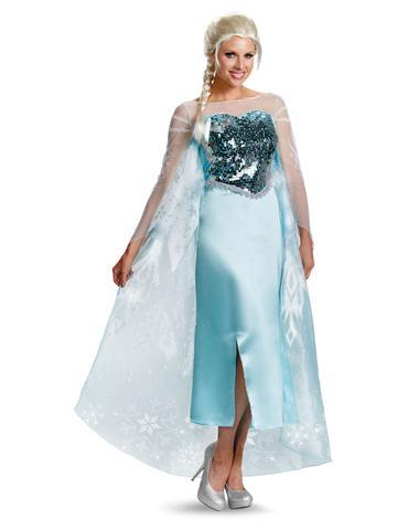2014 Halloween Costumes Ideas For Women