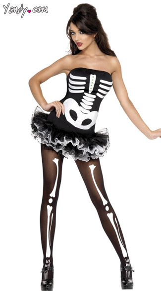 2014 Sexy Halloween Costume Ideas For Women 9