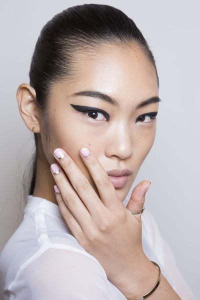 2015 spring – summer nail polish trends 11