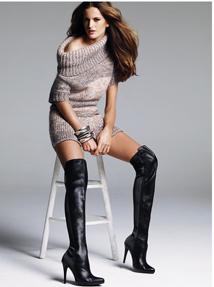 5 Fall 2014 Fashion Must Haves 5