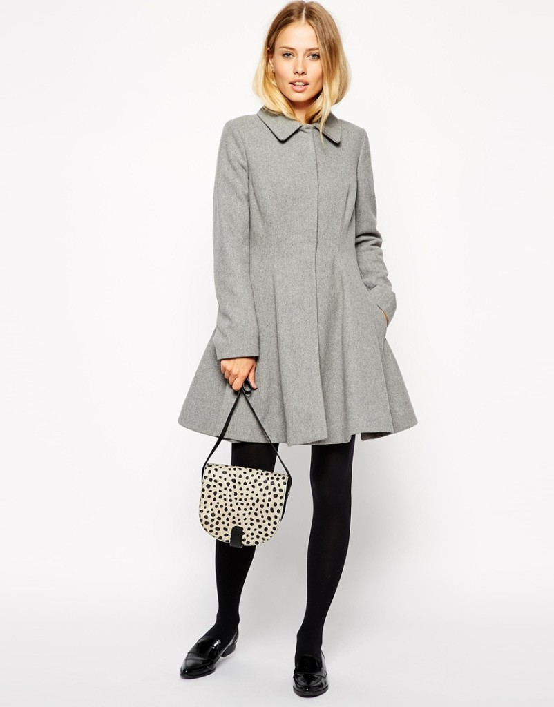 http://fashiontrendseeker.com/wp-content/uploads/2014/09/Fall-2014-2015-Winter-Coat-Jacket-Trends-3-802x1024.jpg
