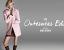 Forever 21Outerwear Lookbook Featuring Anja Rubik