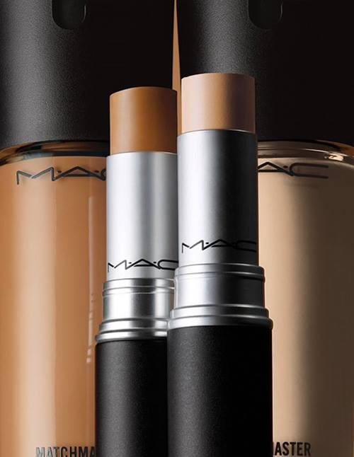 Mac New Collection Fall 2014 New Mac Matchmaster Fall 2014