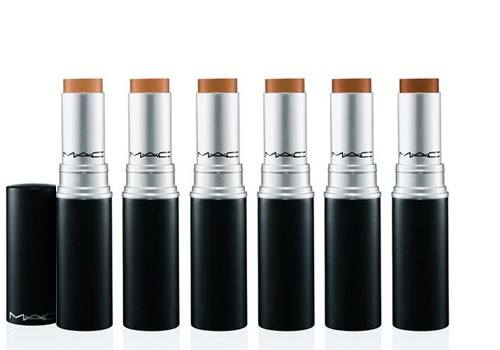 New MAC Matchmaster Fall 2014 Collection 3