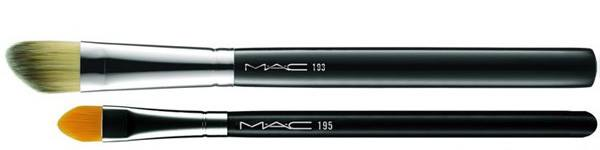 New MAC Matchmaster Fall 2014 Collection 5