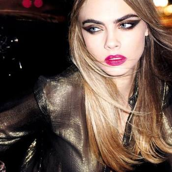YSL-Wildly-Gold-Holiday-2014-Makeup-Collection-350x350.jpg