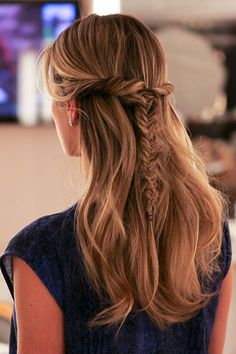 creative braid hairstyles 3