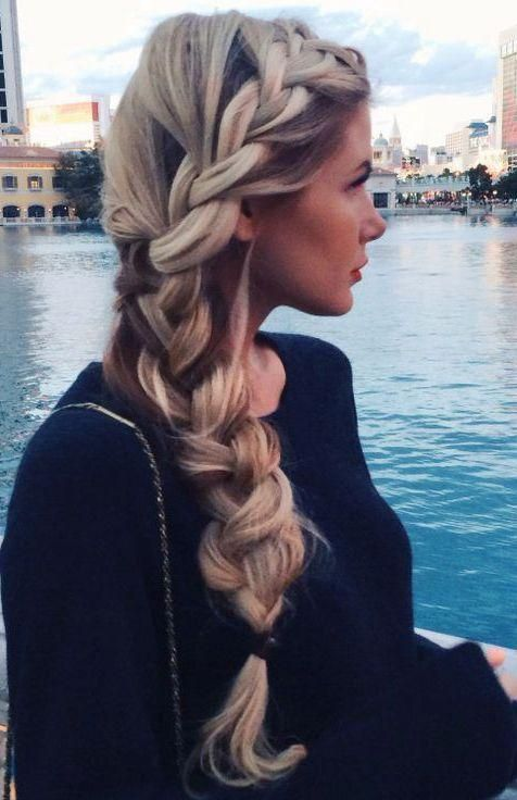 creative braid hairstyles 4