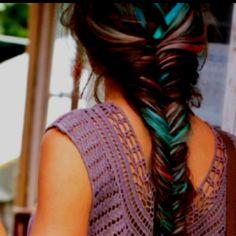 creative braid hairstyles 5